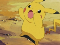 Archivo:EP313 Pikachu (3).jpg