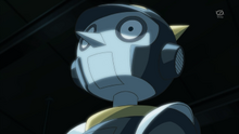 EP870 Lembot oscuro.png
