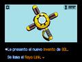 Miniatura de la versión de 19:58 3 ene 2009
