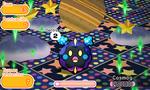Cosmog Pokémon Shuffle.png