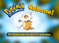 EP163 Pokémon.png
