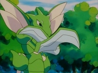 Archivo:EP163 Scyther (3).png