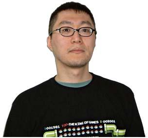 Archivo:Ken Sugimori.jpg