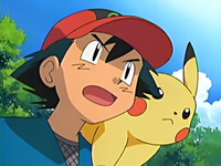 Archivo:EP433 Ash y Pikachu.png