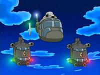 Archivo:EP538 Helicópteros del Equipo Galaxia (3).png