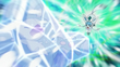 EP767 Glaceon VS Reuniclus