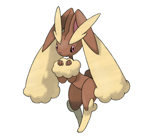 Archivo:Lopunny.png