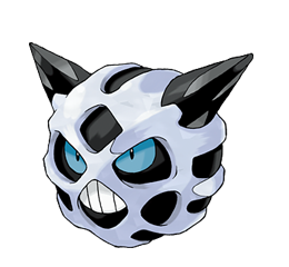 Glalie Wikidex Fandom Powered By Wikia