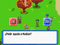 Pokémon Ranger Misión de iniciación 03.png