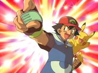 Archivo:EP361 ¡Ash ha ganado la medalla Pluma!.png
