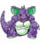 Nidoking (anime SO).png
