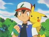 Archivo:EP253 Ash y Pikachu.png