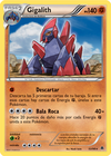 Gigalith Fuerzas Emergentes TCG.png