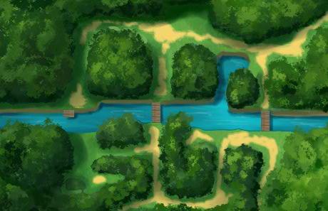 Archivo:Mapa de Bosque Vento.png