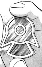 Medalla Faro