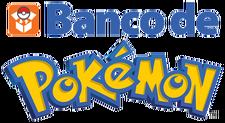 Banco de Pokémon logo.png