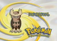 EP157 Pokémon.png
