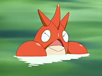 Archivo:EP429 Corphish nadando.png
