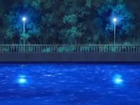 Archivo:EP547 Ash paseando de noche.png