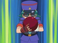 Archivo:EP584 Oficial Jenny jugando bowling.png