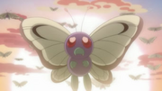 EP792 Butterfree despidiéndose.png
