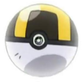 Archivo:EDJ25 Ultraball.png