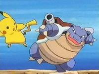 Archivo:EP250 Pikachu y Blastoise.jpg
