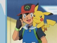 Archivo:EP317 Ash y Pikachu.jpg