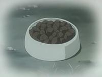 Archivo:EP516 Comida Pokémon.png