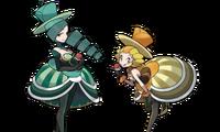 VS Aurora y Nocta.png