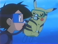 Archivo:EP216 Ash y Pikachu.png