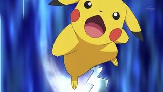 Archivo:EP672 Cola ferrea de Pikachu.jpg