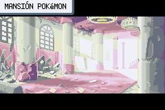Archivo:Mansión Pokémon.png