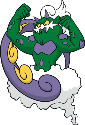Archivo:Tornadus avatar (dream world).png