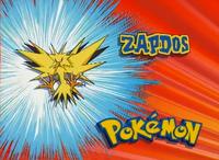 EP104 Pokémon.png