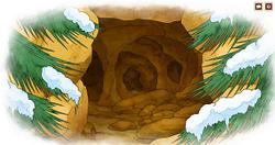Cueva Helada Pokemon Dream World.png