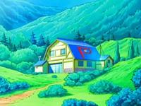 Archivo:EP483 Centro Pokémon.png