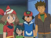 Archivo:EP296 Ash y sus amigos.jpg
