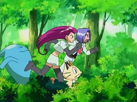 Archivo:EP529 Team Rocket huyendo.png