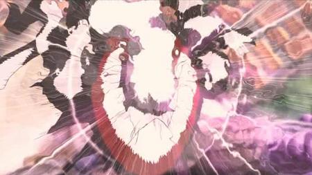 Archivo:P10 Darkrai chocando contra el escudo de Palkia.png