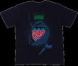 Archivo:Camiseta de Lugia en Pokémon 151.png