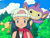 Archivo:EP524 Aipom con Maya.png