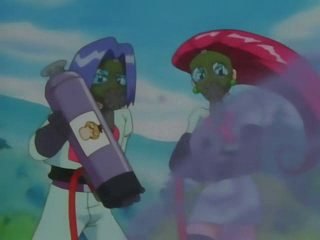 EP054 Gas Psyduck.png
