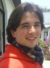 Miguel Ángel Ruiz.jpg