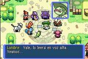 Plaza Pokémon Tras tu huida.jpg