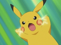 Archivo:EP334 Pikachu (2).png