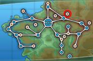 Gruta Helada mapa.png