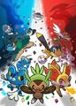 Sexta generación Pokémon.png