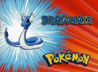 EP112 Pokémon.png