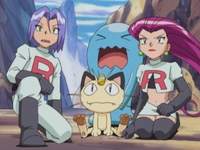 Archivo:EP334 Equipo Rocket (2).png